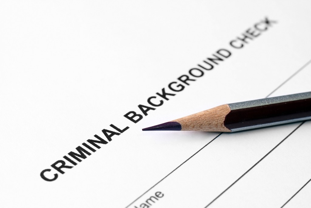 Components-of-an-Employment-Background-Check