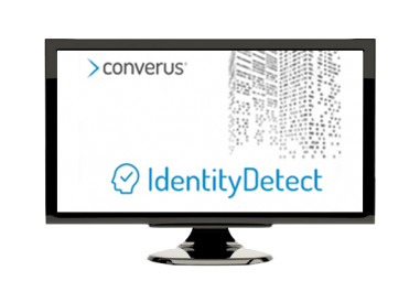 IdentityDetect Monitor